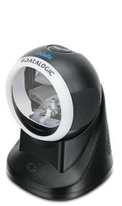Datalogic Cobalto CO5330 Barcode Scanner
